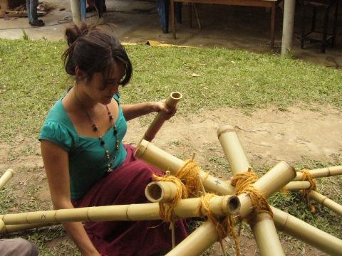 attaches bambu