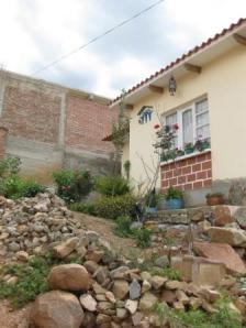 habitat-para-la-humanidad-cochabamba